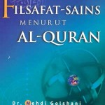 Falsafah Kuantum : Dari Fizik ke Metafizik | (5/6)
