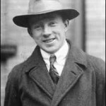 Werner Heisenberg : (1901 -1976)