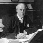 Karl Pearson (1857-1936) : Tokoh Matematik dan Intelektual Serba Boleh.