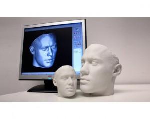 3Dprinting_2_0