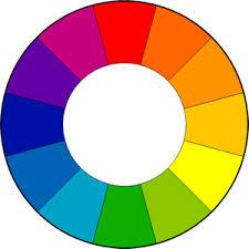 roda warna