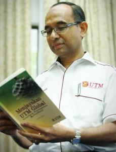 Wahid-Omar
