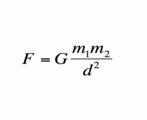 newtons-gravity