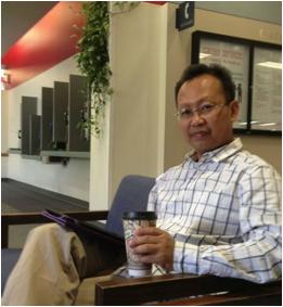 Prof. Dato' Dr.Roslan Abd Shukor . Sumber -http://www.ukm.my/ras/