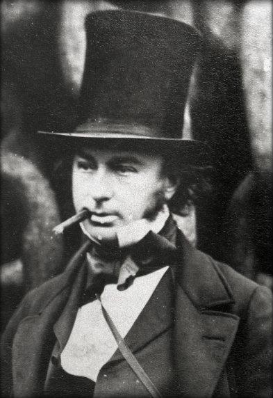 Isambard-Kingdom-Brunel