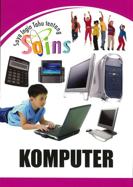 komputer