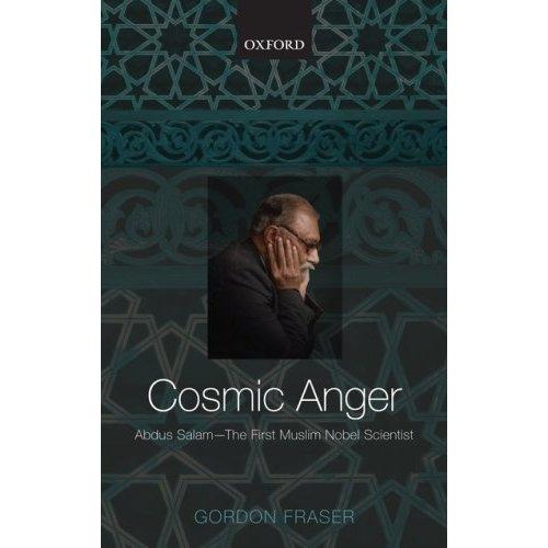 cosmic-anger