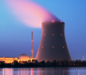 utm tawar kursus kejuruteraan nuklear majalahsains