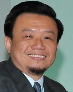 prof-taufiq