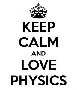 keep-calm-and-love-physics-12