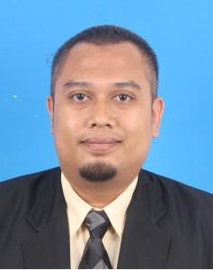Azman Azid