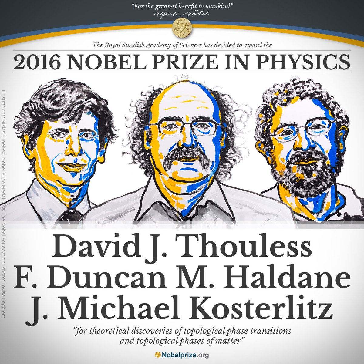 https://www.theguardian.com/science/live/2016/oct/04/nobel-prize-in-physics-2016-to-be-announced-live