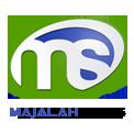 MajalahSains